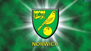 Prediksi Brighton & Hove Albion vs Norwich City 3 April 2015