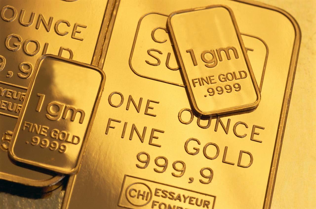 http://berita-21.blogspot.com/2014/02/harga-emas-antam-logam-mulia-hari-ini.html