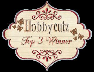 TOP 3 HOBBY CUTZ