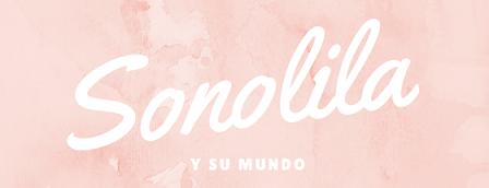 Sonolila y su mundo