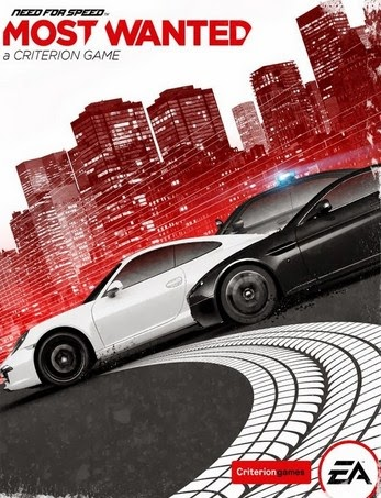 http://www.freesoftwarecrack.com/2015/02/need-for-speed-most-wanted-2012-pc-game.html