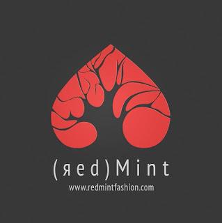 ♥ RedMint ♥