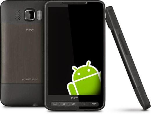 Cihazınız Android Yazısında Kalıyorsa Çözüm
