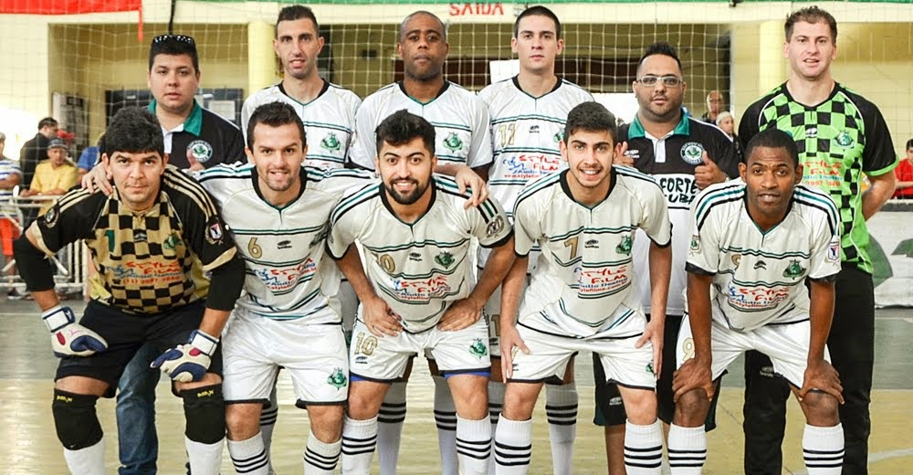 Super Copa Pirituba