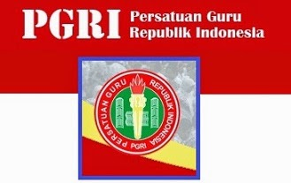 CONTOH PROPOSAL HUT PGRI KE 69