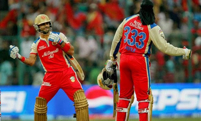 Highest-lowest-team-total-ipl-all-time-cricket