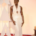 Our best dressed women at the 87th Oscars