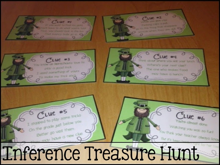 Reading Response Infering Character Traits also St Grade Tally Chart Worksheets further Screen Bshot B Bat B Bpm furthermore Pod Slide Lf J Ln Ln Tmagarticle besides Fd C A C C Eda Ee A Cc Brushing Reading  prehension. on inferencing 1st grade