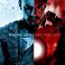 Spoiler | Vaza possível roteiro de 'Capitão América: Guerra Civil'