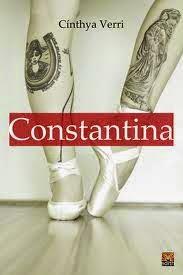 Baixe Constantina