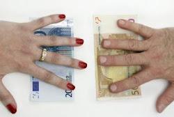 ¿ El hombre realmente vale más que la mujer?