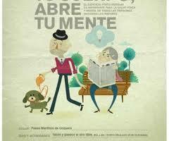 http://www.planamasd.es/sites/default/files/programas/medidas/actuaciones/CuadernoDefin.pdf