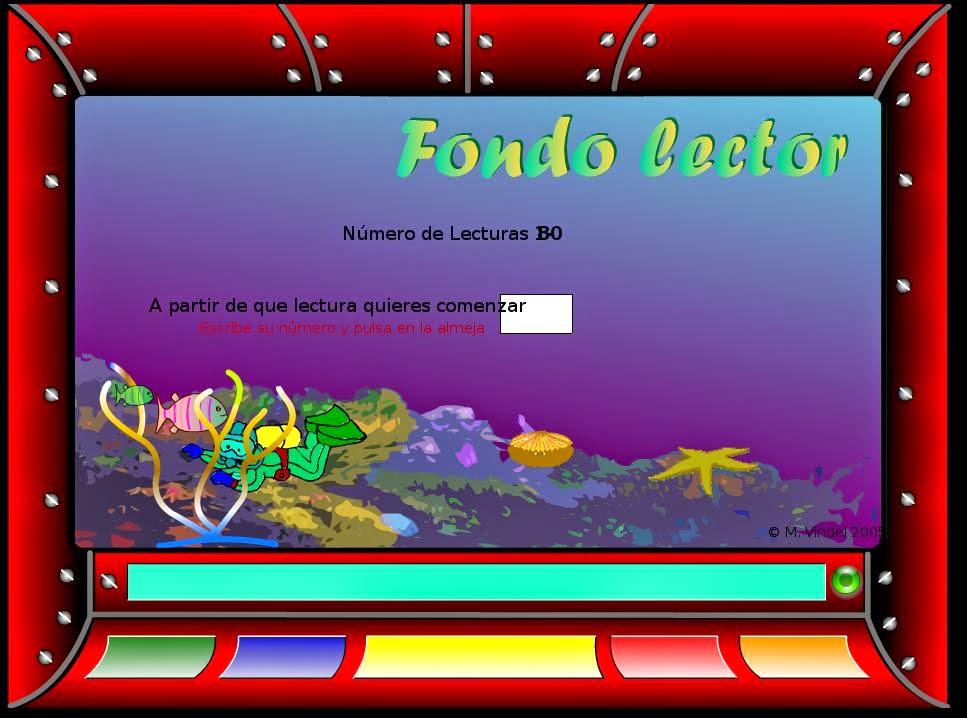 http://www.ceiploreto.es/sugerencias/juntadeandalucia/fondolector/lecturas3/resumen.htm