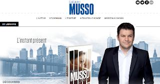 http://www.guillaumemusso.com/