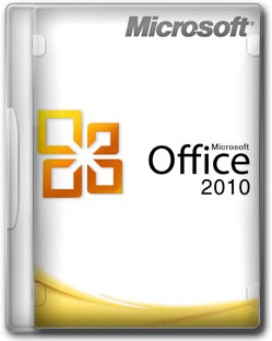 Microsoft Office 2010 Portugues Completo Atualizado Dezembro 2012 + Ativador