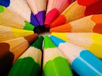 10 онлайн-сервисов для подбора цвета
