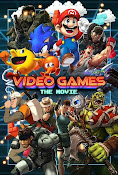 Video Games: The Movie (2014) ()