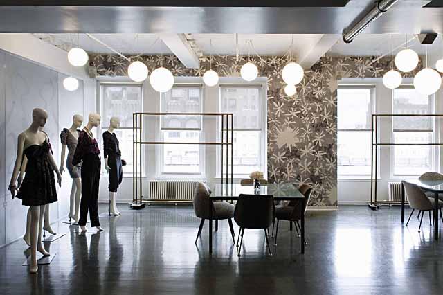 Peppermags interiors jarlath mellett - Interior design studio ...