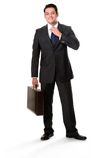 Conoce COMO Puedes Protegerte Ante Una Demanda de Un Cliente