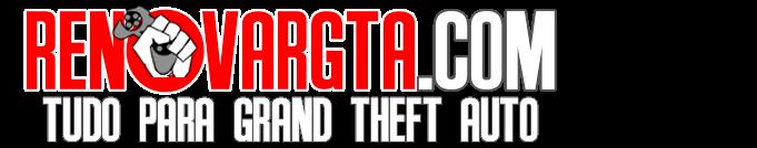 Renovar GTA - Mods GTA San Andreas, Mods for GTA, Mods para GTA, Skins, Carros, Motos etc.