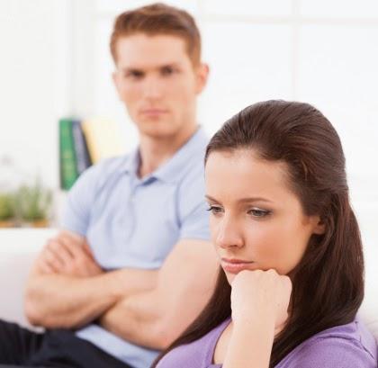 Cara Mengobati Rasa Sakit Hati Saat Ingin Memaafkan Suami yang Selingkuh