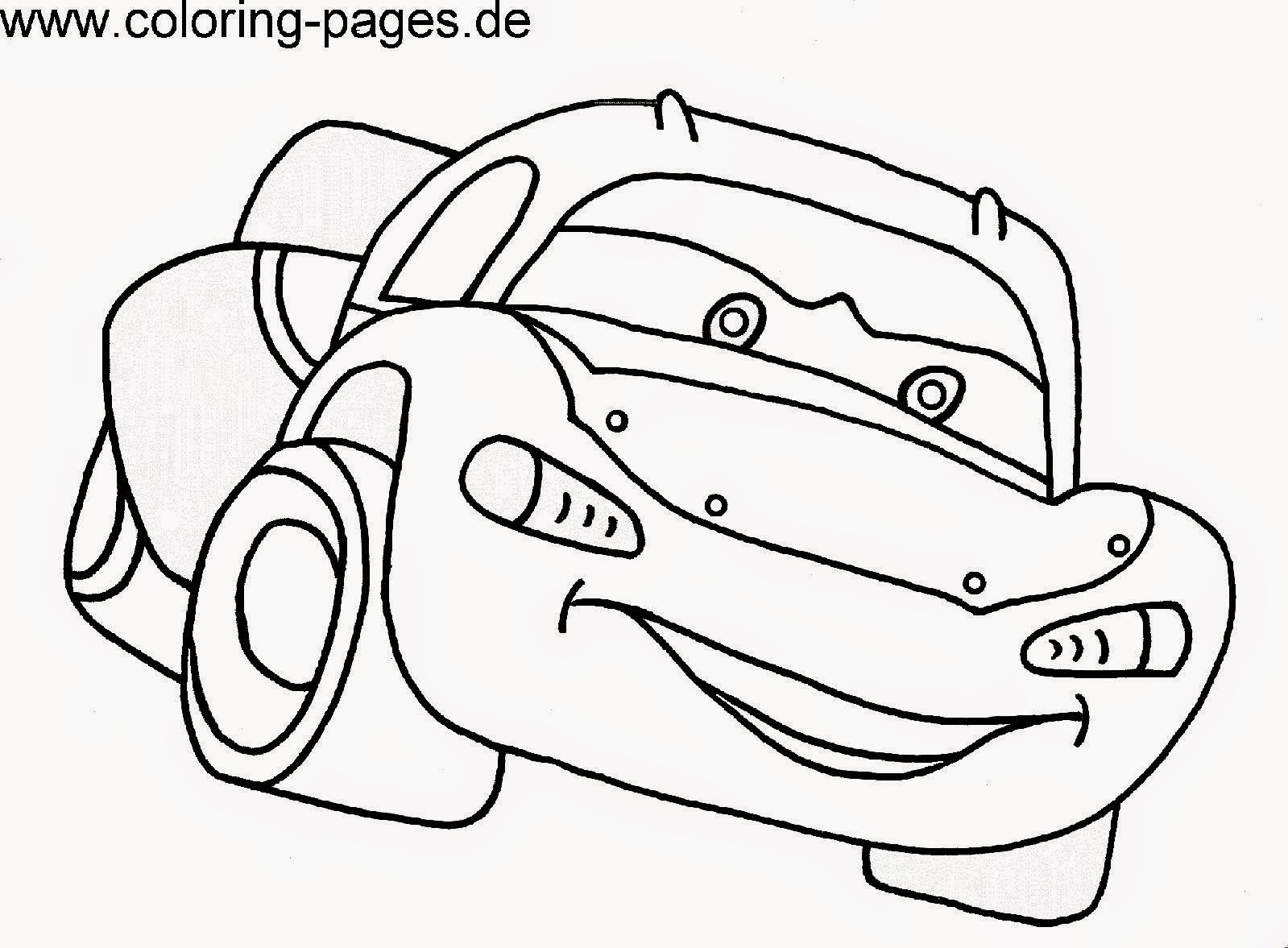 color sheets for boys free coloring sheet