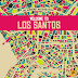 Alchemist & Oh No Present: Welcome To Los Santos [2015]