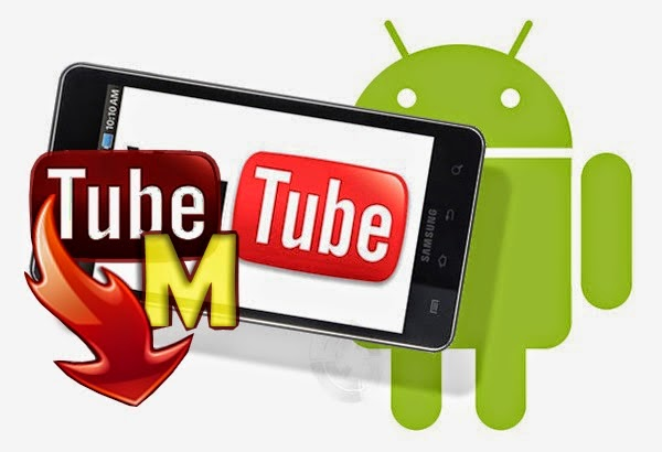 تطبيقTubeMate لتحميل مقاطع الفيديوعلى اليوتيوب مباشرة على هاتفك المحمول