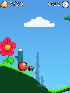 bounce game for nokia c2-03