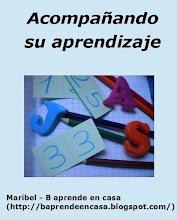 Implícate en el aprendizaje de tus hijos