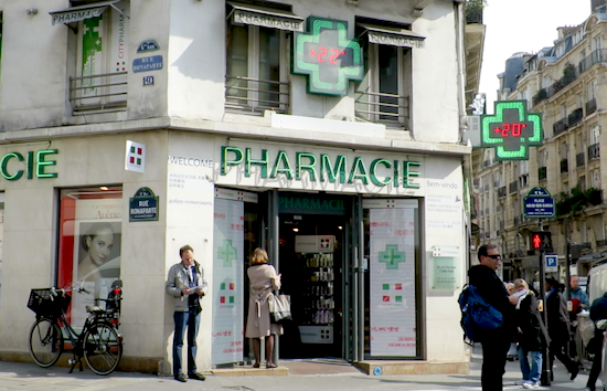 peut on avoir du glucotrol xl sans ordonnance en pharmacie