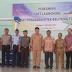 Soft Launching Belitung Timur Taman Pintar