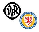Live Stream VfR Aalen vs Eintracht Braunschweig