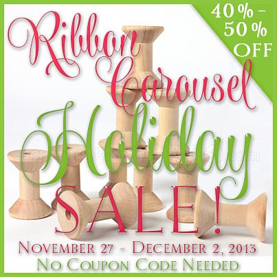 http://1.bp.blogspot.com/-am2irA6hNr8/UoJ4K0jPZdI/AAAAAAAADoY/Lz_vv3i0ezo/s1600/Ribbon+Carousel+Holiday+Sale+details.png