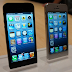 Walmart Slashes Price on iPhone 5, iPhone 4S