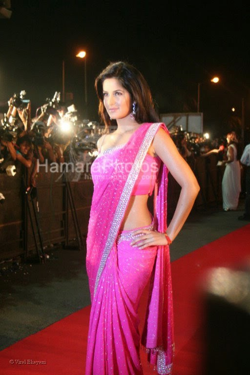 Katrina Kaif looked insanely hot at the premier of Race at IMAX Adlabs, Wadala, Mumbai