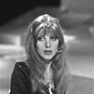 Lynsey De Paul, 1973