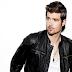 10 Penyanyi Internasional Pria Terpopuler Saat ini