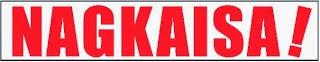 http://pkpkilusan.blogspot.com/2014/04/labor-coalition-nagkaisa-chides-pnoy.html