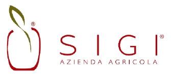 Collaborazione Azienda Agricola SiGi