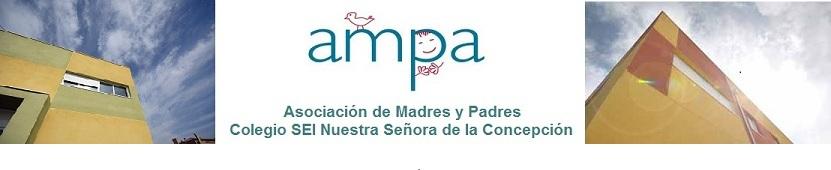 AMPA Ntra. Sra. de la Concepción