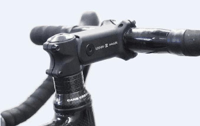 Cool Biking Gadgets For The Avid Cyclist (15) 13