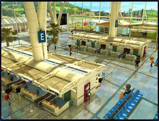 More About Airline Tycoon 2