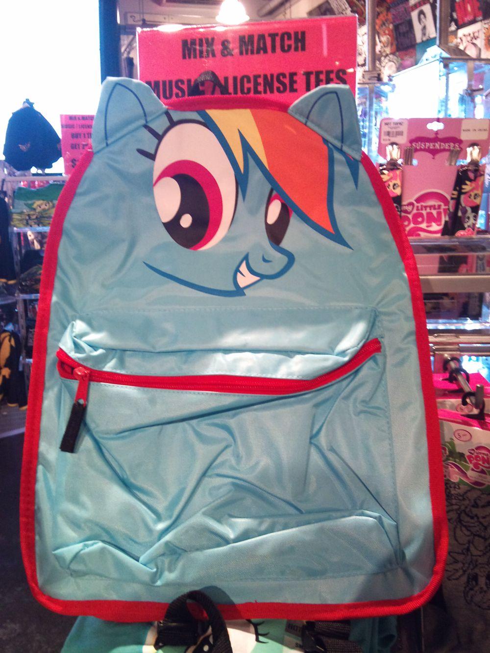 Random merch рюкзаки рюкзаки merrell fusion