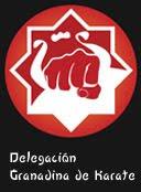 DELEGACION GRANADINA DE KARATE