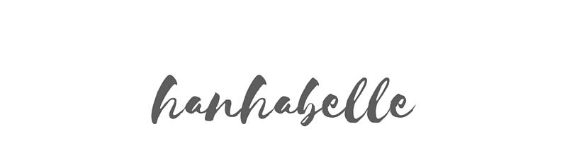 Hanhabelle