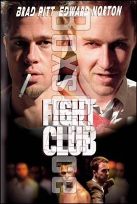 fight club hd movie download
