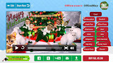 ElfYourself Create