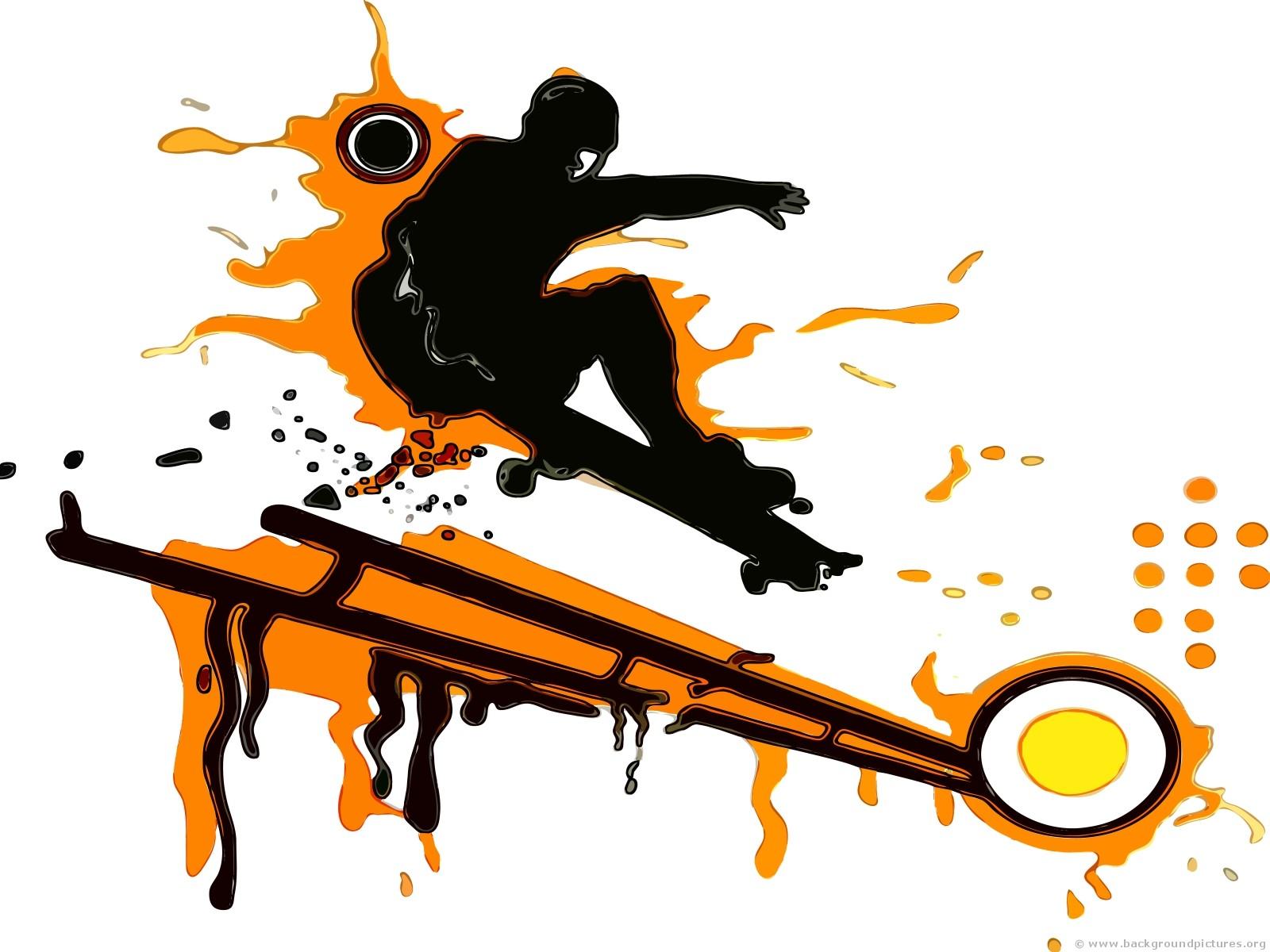 http://1.bp.blogspot.com/-amEKFYDQPyY/TZVQtgurrmI/AAAAAAAAAqQ/_SPQSMSauPU/s1600/skateboard_2.jpg