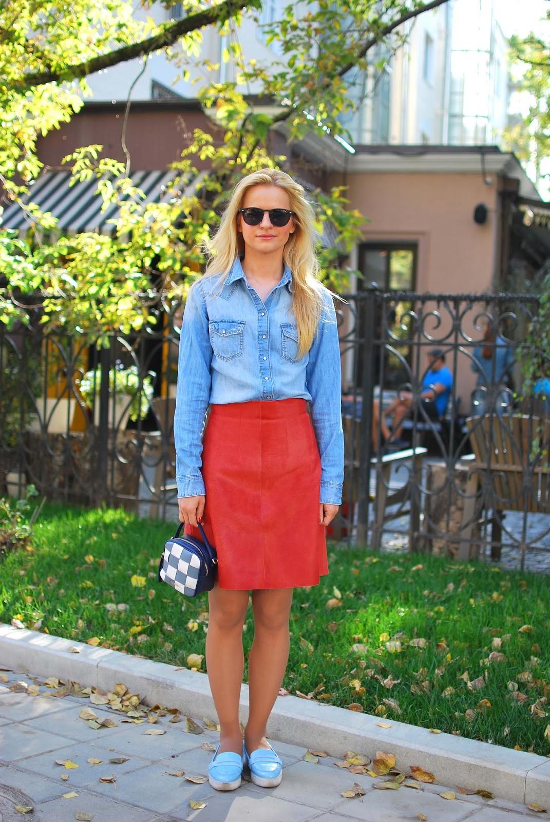 what to wear with slip on,слипоны, с чем носить слипоны